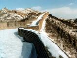 1 Day Tianjin Xingang Port to Beijing Great Wall Tour pictures