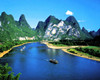 3 Days (2 Nights) Guilin Leisure Tour from Hong Kong