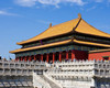 2 Day Muslim Beijing Tour: visit the essence of Beijing