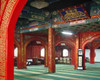 1 Day Muslim Beijing Tour:Summer Palace, Hutong