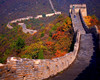 Visa-free 3 Days(2 nights) Beijing Tour Hotel Package