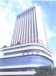 Guangzhou Lido Hotel reviews