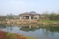 Hangzhou Aigrette Resort Hotel