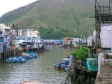 1 Day Hong Kong Lantau Island Tour pictures