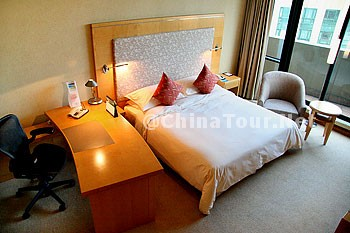 Executive Standard Room/Bedroom