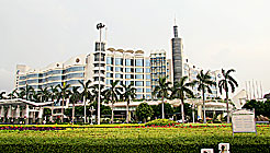Guangzhou Royal Marina Plaza