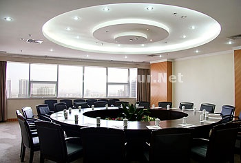 Junior Conference Room