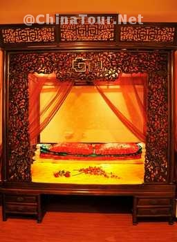Traditional Room C