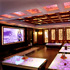 KTV/Ball Room