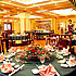 Jinyan Court Chinese Restaurant