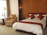 Ningbo Bei Dian Hotel pictures