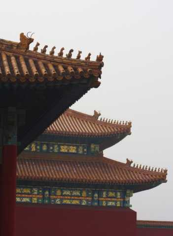 Hutong Tour reviews