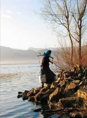 6-Day 5-Night Kunming Lijiang Lugu Lake Tour Package reviews