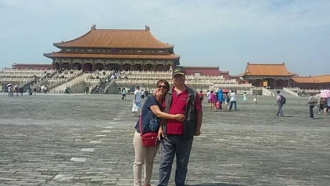 10 Days Memorable Private Tour (Beijing -Xian -Guilin -Shanghai) reviews