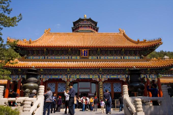 10 Days Memorable Private Tour (Beijing -Xian -Guilin -Shanghai) reviews