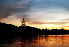 Hangzhou Car Rental