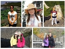 China Tour Guides