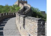 11 days China classic tour (Beijing - Xi'an - Tibet) pictures