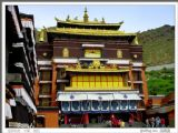 4 Day (3 Night) Lhasa Tour + Hotel Package (Private Tour) pictures