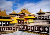 5 Day (4 Night) Lhasa Tour + Hotel Package (Private Tour) pictures