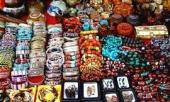 6 Day (5 Night) Lhasa & Shigatse Tour pictures