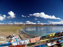 4 Day (3 Night) Potala Palace & Namtso Lake Tour Package, China