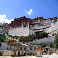 4 Day (3 Night) Lhasa Tour + Hotel Package (Private Tour), China