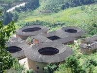 3 Days Xiamen & Hakka Tulou Tour, China