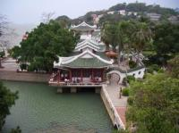 4 Day Xiamen tour package without hotel, China