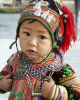 7 Day Guizhou minority tour, China