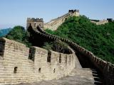 9 Days Best Tour (Beijing -Xian -Yangtze Cruiser -Shanghai) pictures