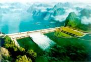 11 Days Tour (Beijing -Xi\'an -Yangtze River Cruise -Shanghai), China