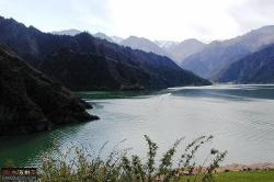 3 days 2 nights Urumqi and Turpan trip without hotel, China