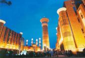 6 Day(5 night) Xinjiang Discovery pictures