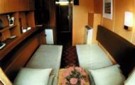 Regal China Cruiser Yangtze River & Three Gorges Tour pictures