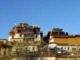 6 Days Lijiang-Shangri-la Sightseeing & Trekking Tour pictures
