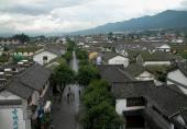 8 Days Kunming-Dali-Lijiang-Shangri-la Essence Tour pictures