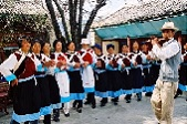 6-Day 5-Night Kunming Dali and Lijiang Tour Package pictures
