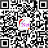 WeChat for Tours