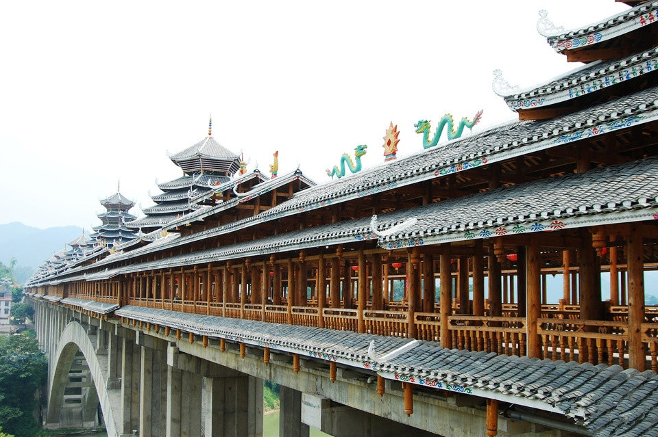 Chengyang-Wind-Rain-Bridge-3