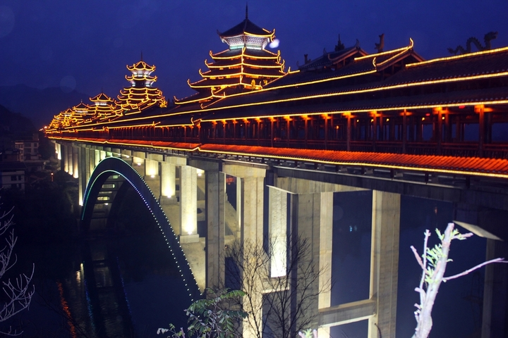 Chengyang-Wind-Rain-Bridge-6