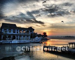 Summer Palace-Top 10 Beijing Imperial Attractions