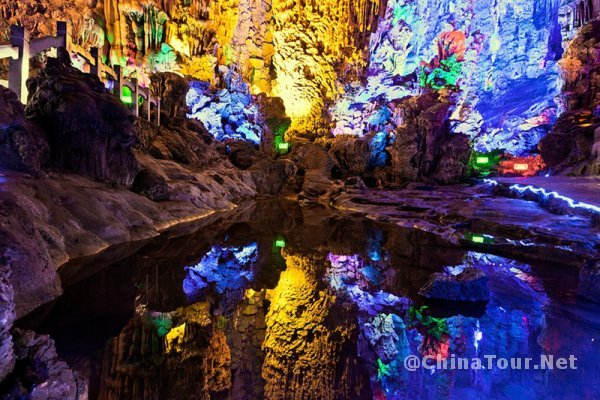 Reed Flute Cave6