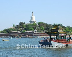 beihai park-Top 10 Beijing Must See Attractions