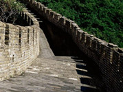 badaling great wall5