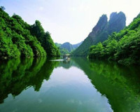 baofeng lake2