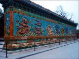 4 days Classical Taiyuan Wutaishan Pingyao and Datong tour pictures
