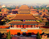 Deluxe 3 Days Beijing Tour: Enjoy the Essence of Beijing
