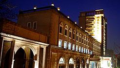 Wuxi Concord Plaza Hotel