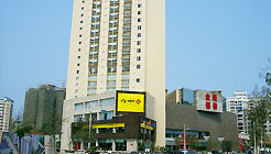 Huizhou Kings Palace Hotel